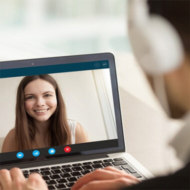 Students Who Learn Czech Online on Skype Have Meaningful Reasons to Learn