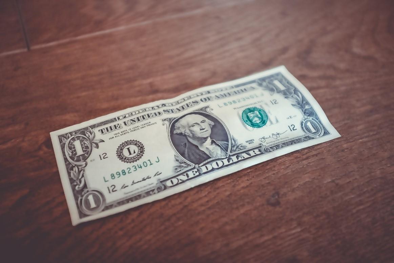 You're Undercharging Your Clients