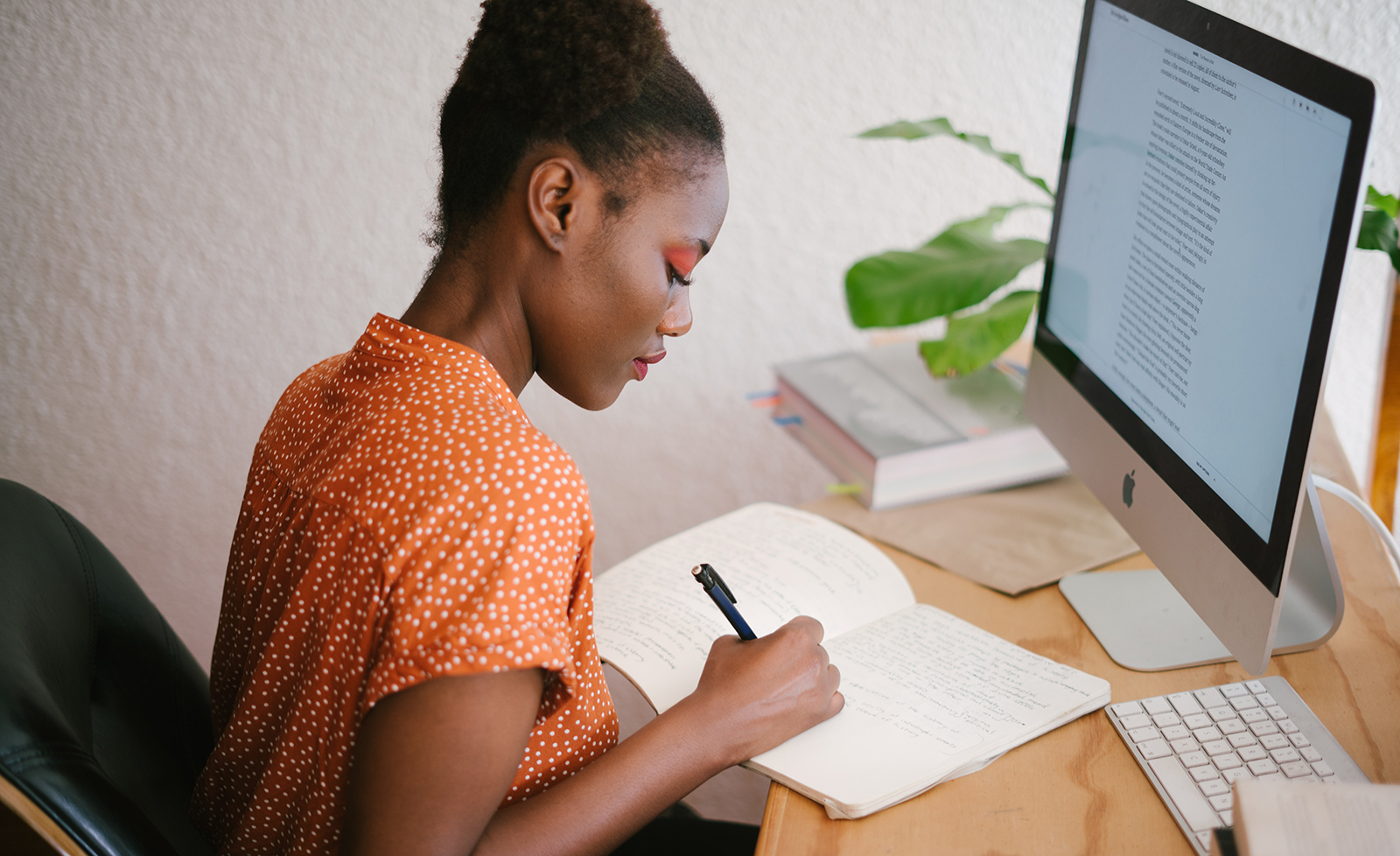 Top 5 Online Resources for Writers