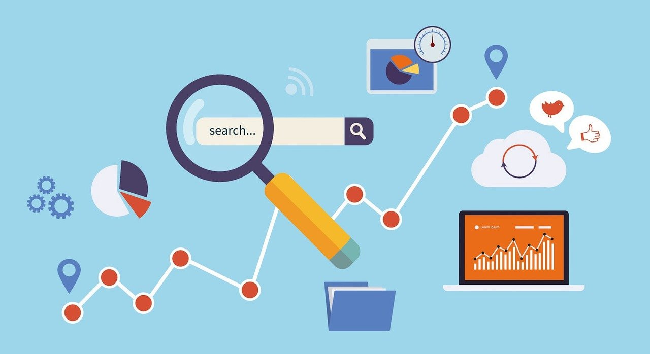 10 Free Keyword Research Tools to Write High-Ranking Articles